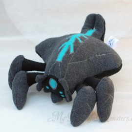 Chibi Mass Effect Reaper Plush Toy Commission