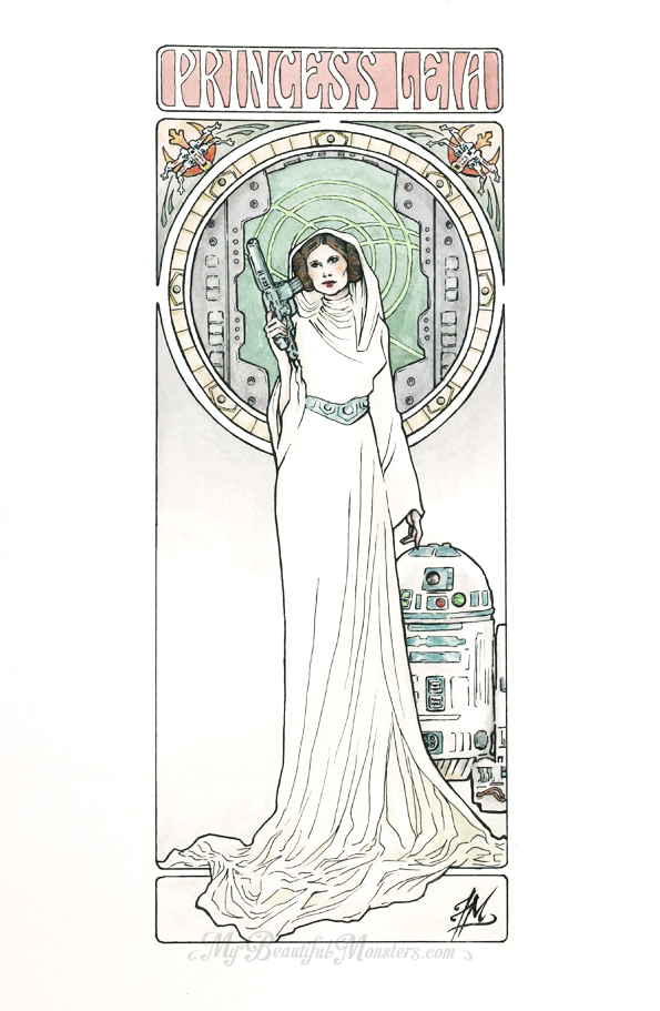 http://www.mybeautifulmonsters.com/wp-content/uploads/2017/02/Princess_Leia_06.jpg